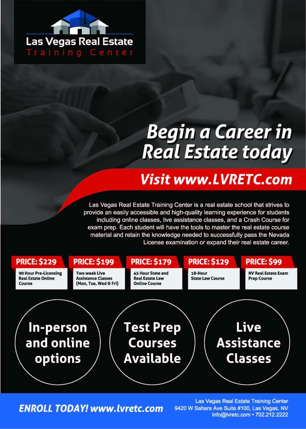 lvretc-real-estate-flyer_v5